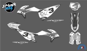 kit-deco-2019-sx-sxf-all-foxy-grey-white