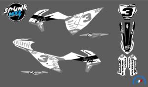 kit-deco-2019-sx-sxf-all-foxy-white-black