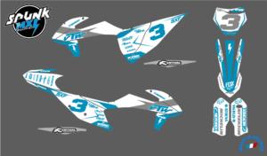kit-deco-2019-sx-sxf-all-foxy-white-blue