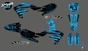 kit-deco-fasthouse-black-blue-YAMAHA-YZF-250-450-2018-2021
