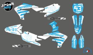 kit-deco-fasthouse-white-blue-YAMAHA-YZF-250-450-2018-2021