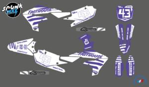 kit-deco-fasthouse-white-purple-YAMAHA-YZF-250-450-2018-2021