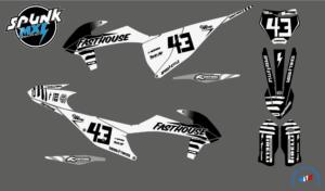 kit-deco-fasthouse-WB-ktm-sx-sxf-2020