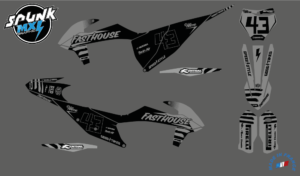 kit-deco-fasthouse-grey-black-ktm-sx-sxf-2021