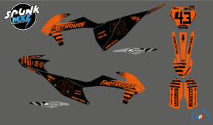 kit-deco-fasthouse-orange-black-ktm-sx-sxf-2021