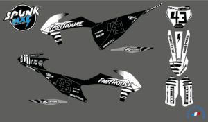 kit-deco-fasthouse-white-black-ktm-sx-sxf-2020