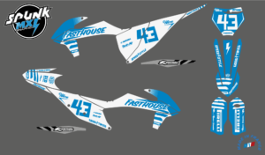 kit-deco-fasthouse-white-blue-ktm-sx-sxf-2020