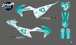 kit-deco-fasthouse-white-green-water-ktm-sx-sxf-2021