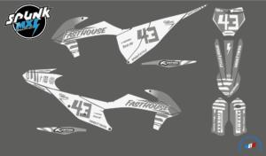 kit-deco-fasthouse-white-grey-ktm-sx-sxf-2020
