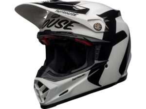 bell-moto-9-flex-fasthouse-newhall-white-black-2021