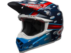 bell-moto-9-flex-mcgrath-replica-gloss-blue-red-black