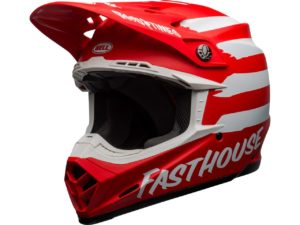 bell-moto-9-mips-fasthouse-red-white-2021