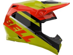 bell-moto-9-mips-prophecy-gloss-yellow-orange-black-2021