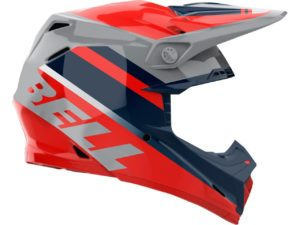 bell-moto-9-mips-prophecy-matte-infrared-navy-gray-2021