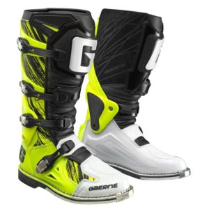 bottes-motocross-mx-gaerne-fastback-endurance-yellow