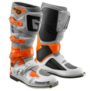 gaerne-sg12-grey-orange-white