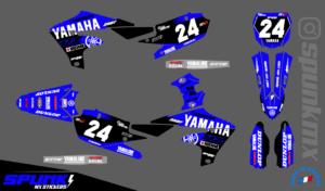 kit-deco-TEAM-YAMAHA-YZF-250-450-2018-2021