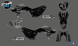 kit-deco-fasthouse-black-grey-honda-crf-250-450-2017-2021