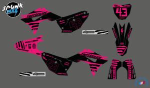kit-deco-fasthouse-black-pink-honda-crf-250-450-2017-2021