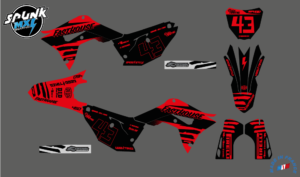 kit-deco-fasthouse-black-red-honda-crf-250-450-2017-2021