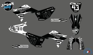 kit-deco-fasthouse-black-white-honda-crf-250-450-2017-2021