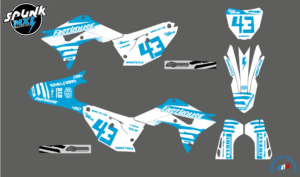 kit-deco-fasthouse-white-blue-honda-crf-250-450-2017-2021