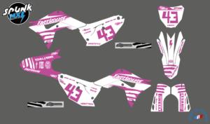 kit-deco-fasthouse-white-pink-honda-crf-250-450-2017-2021