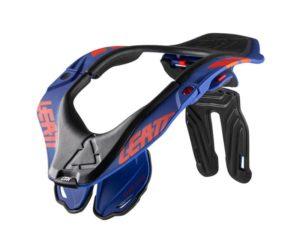leatt-gpx-5.5-2021-bleu-rouge-2-large