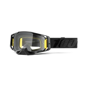 masque-motocross-100-armega-nightfall-ecran-incolore-1