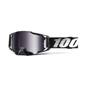 masque-motocross-100%-black-iridium-lens (26)