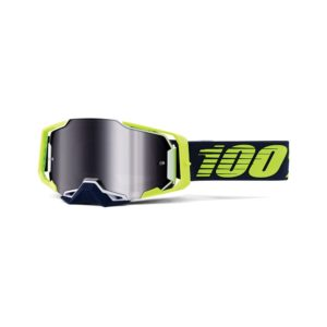 masque-motocross-100%-deker-iridium-lens (10)