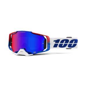 masque-motocross-100%-genesis-hiper-iridium-lens (30)