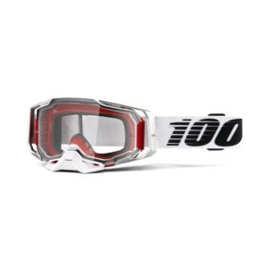 masque-motocross-100%-light-saber-clear-lens (30)