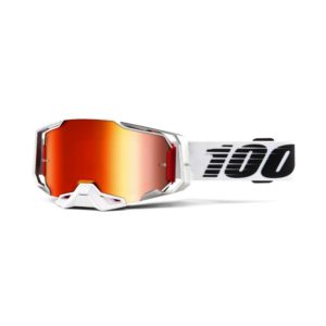 masque-motocross-100%-light-saber-iridium-lens (35)
