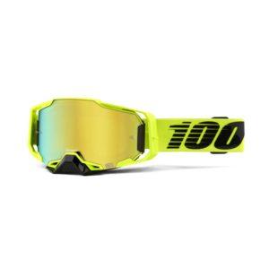 masque-motocross-100%-nuclear-circus-iridium-lens (42)