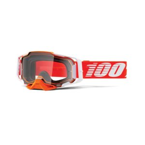 masque-motocross-100%-regal-clear-lens (16)