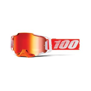 masque-motocross-100%-regal-iridium-lens (18)