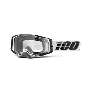 masque-motocross-armega-atmos-ecran-incolore (2)