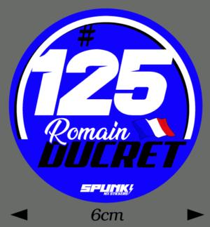 stickers-identité-motocross-rond-flag-yamaha-250-yzf-2021