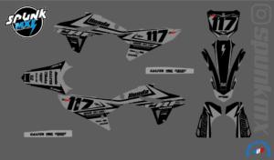 kit-déco-facory-grey-black-HONDA-450-CRF-2021