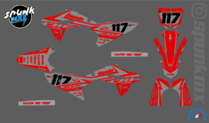 kit-déco-facory-grey-red-HONDA-450-CRF-2021