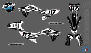 kit-déco-facory-white-black-HONDA-450-CRF-2021
