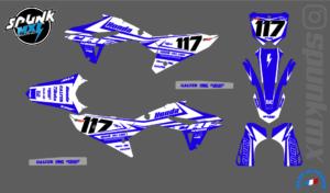 kit-déco-facory-white-blue-HONDA-450-CRF-2021