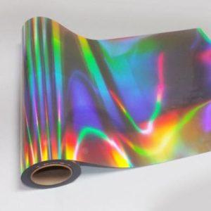 kit-deco-motocross-fluo-et-adhesif-effet-holographique
