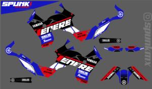 kit-déco-factory-desert-YAMAHA-TENERE-700-rouge-bleukit-déco-factory-desert-YAMAHA-TENERE-700-rouge-bleu