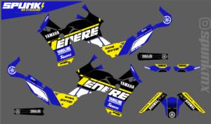 kit-déco-factory-desert-YAMAHA-TENERE-700-rouge-jaune