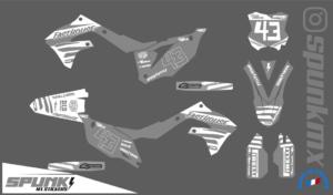 kit-deco-fasthouse-grey-white-kawasaki-kx-450-kx250-2019-2021