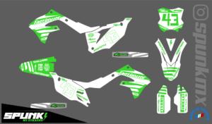 kit-deco-fasthouse-white-green-kawasaki-kx-450-kx250-2019-2021