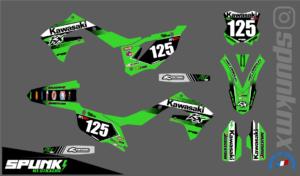 kit-deco-team-green-KAWASAKI-450-KX-2019-2021-250-2021