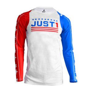 just1-jersey-j-flex-usa-flag-limited-edition